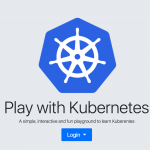 Four Resources that Got Me Started with Kuberenetes