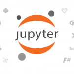 Anaconda with Jupyter Notebooks on Kubernetes